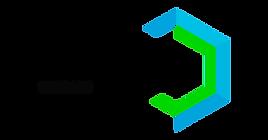 busyman-logo-v19-black.png