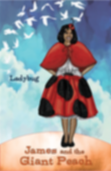 Ladybug Color-01-01.png