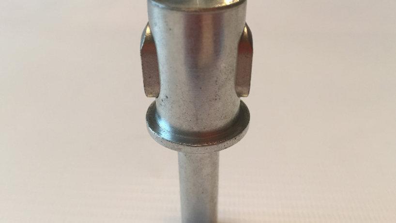 Drill Adapter DA-800 für die Akkubohrmaschiene
