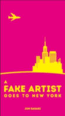 Fake Artist.PNG