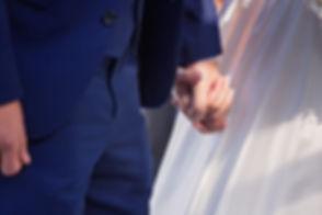 Paddocks House  wedding day.jpg