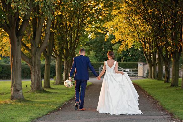 elegant bridal ahir style