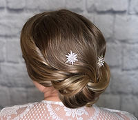 soft%20romantic%20hair%20up%20bridal%20s