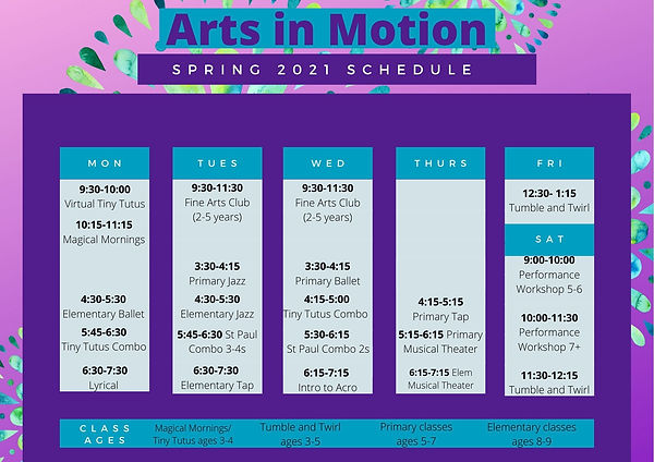 AIM Fall 2020 Schedule-5.jpg