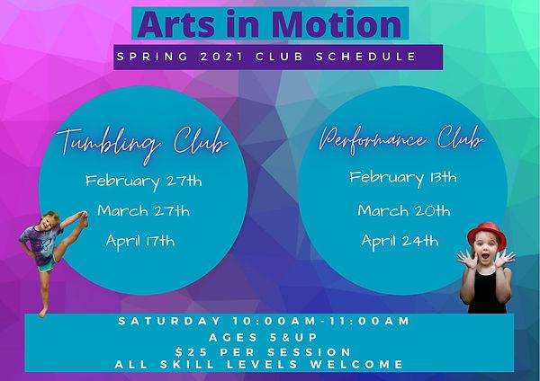 AIM Spring 2021 Schedule-2.jpg