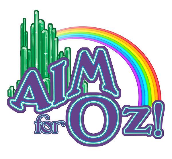 Aim for oz potentially final 2 copy.jpg
