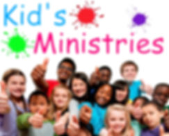 GT kids ministries.jpg