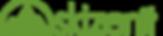 logo-skizenit-verde-271x60.png
