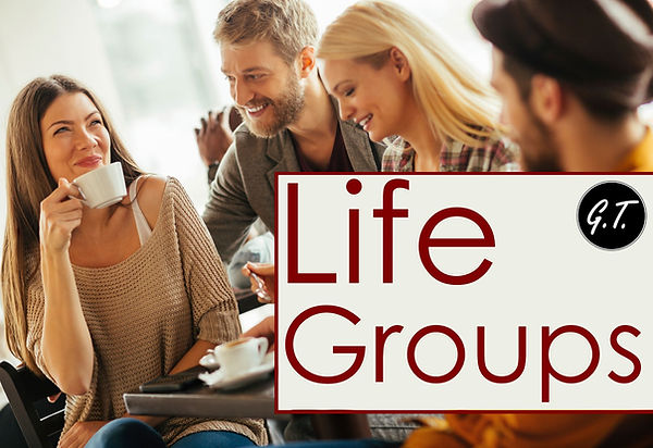 GT LifeGroups Cover Pic.jpg