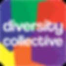 dcvc logo.png