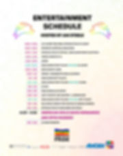 Entertainment Schedule_web.jpg