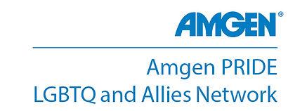 Amgen_PRIDE_Logo Blue.jpg