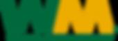 waste-management-logo.png