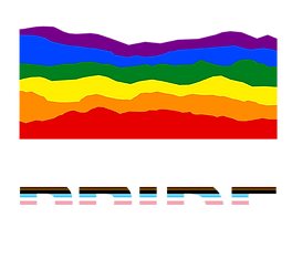 ConejoValleyPride2019_Logo_LARGE_white_5