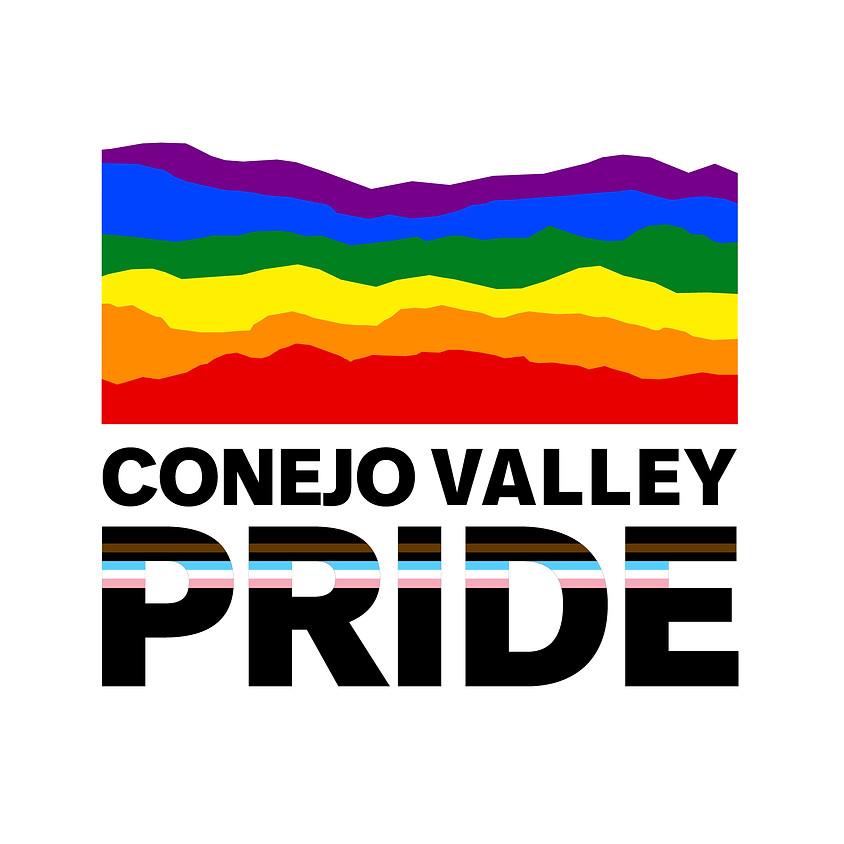 Conejo Valley Pride 2019