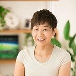 Business Profile2_上野昌枝_150715_edited.jpg