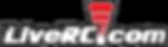 LiveRC Logo.png