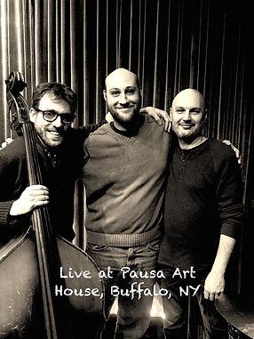 Andrew Nixon Trio.jpg