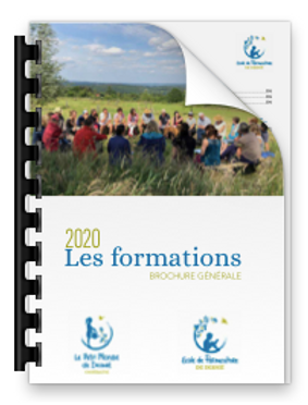 Couverture_brochure_2020