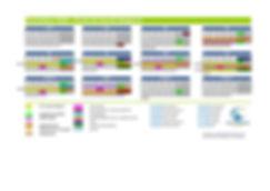 Formation_desnie_2020_calendrier.jpg