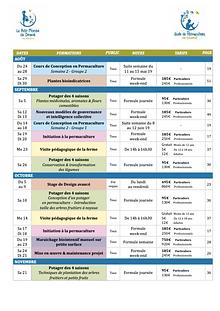Agenda et tarif 2020 - 3.png