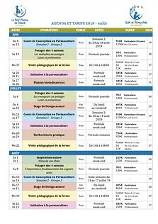 Agenda et tarif 2020 - 2.png