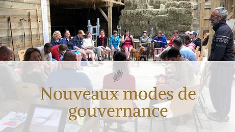 Gouvernance.png