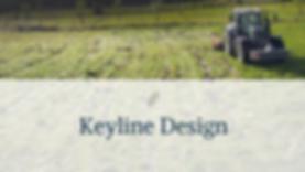 KEYLINE.png