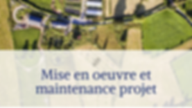 MISE_EN_OEUVRE.png