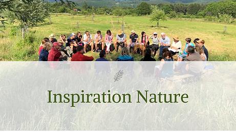 INSPIRATION_NATURE.png