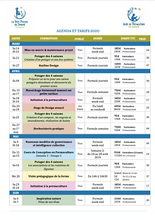 Agenda et tarif 2020 - 1.png