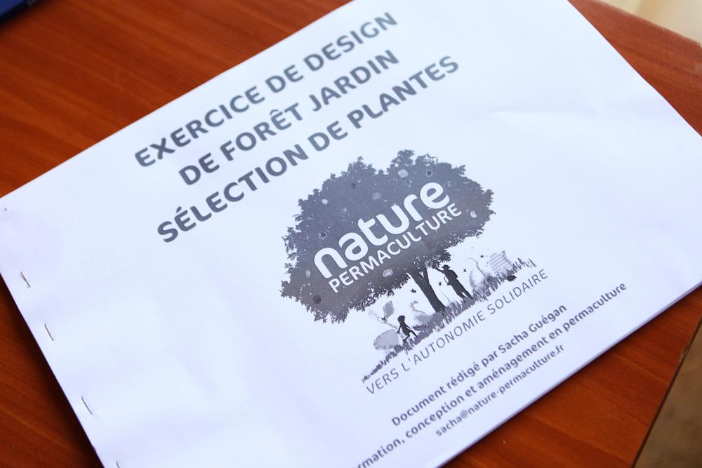 cours_design_2015_13