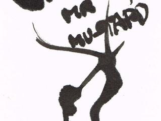 203.⑪Mean Mr.Mustard(老人)×KoToDaMa(音楽と言霊)
