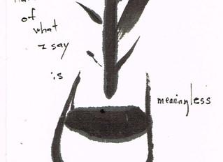 165.⑰Julia×KoToDaMa(音楽と言霊)