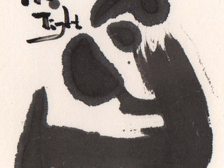 027 HOLD ME TIGHT(惚)×KoToDaMa