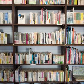 The Internet Ruined Literature – Op-Ed Piece