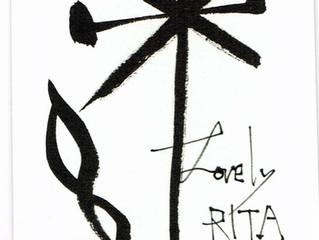 128.Lovely Rita 8-10(諦)×KoToDaMa