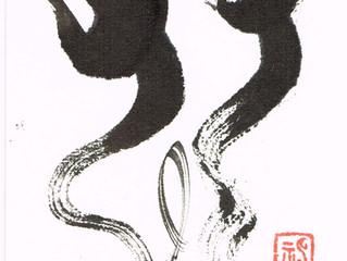 189.⑨One after 909(九九)×KoToDaMa(音楽と言霊)