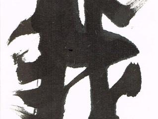 181.①Two of us(我)×KoToDaMa(音楽と言霊)