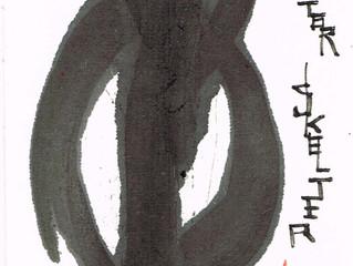 171.⑥Helter Skelter(束)×KoToDaMa(音楽と言霊)