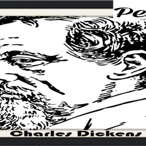 Charles Dickens's Unique Philosophy Towards People – Op-Ed Piece