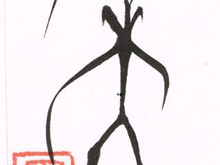 093.Michelle 6-7(美)×KoToDaMa
