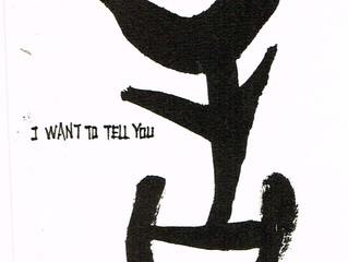 114.I want to tell you(Harrison) 7-12(舌)×KoToDaMa