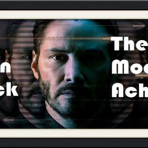Is John Wick The Modern Achilles? – Op-Ed Piece