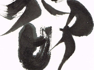198 .⑥I want you(欲望)×KoToDaMa(音楽と言霊)