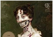 Jane Austen & Social Distancing: Memes