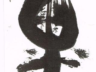 056 Baby' s in black(4-3)(黒)×KoToDaMa