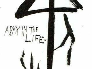 131.A day in the life 8-13(傘がない)×KoToDaMa