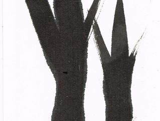 194.②Something(Harrison) (仕草)×KoToDaMa(音楽と言霊)
