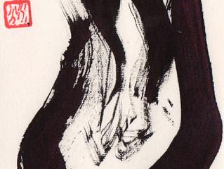 038 MACHBOX (火)×KoToDaMa